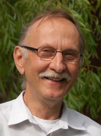 Heiko Thieme